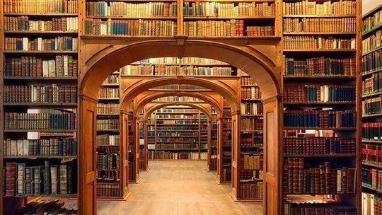 Bibliot_que-1511781887