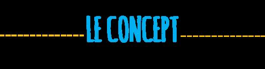 Le_concept-1511791956