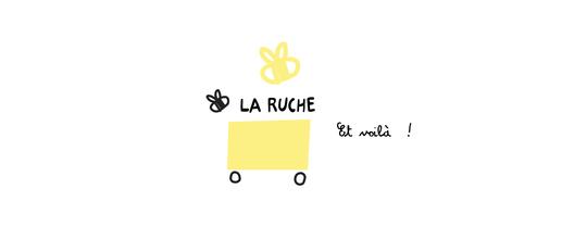6_planche_ruche-1511793811