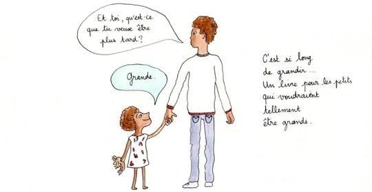 34_petit-1511812997