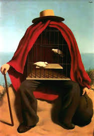 Magritte_cage-1511813135