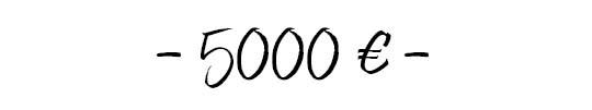 5000-1511821226