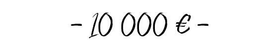 10000-1511821282