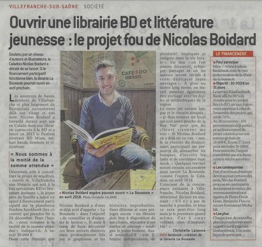 Article_le_progres__2_-1511860870