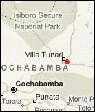 Carte_cochabamba-1511878599