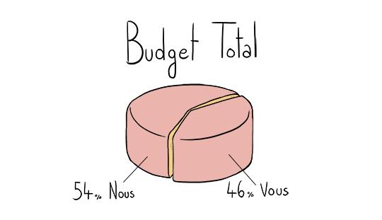 Camembert-entre_es-1511906854