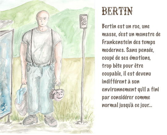 Bertin-1511927313