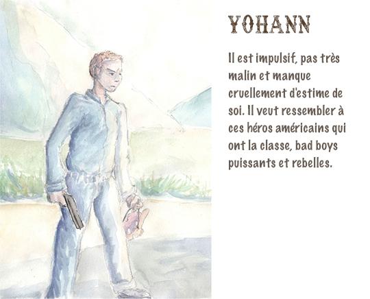 Yohann-1511927328