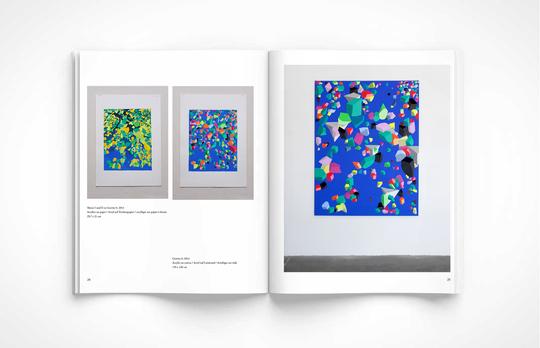 Cathy-catalogue-mockup8-1511956489