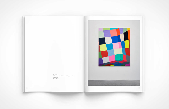 Cathy-catalogue-mockup3-1511956545
