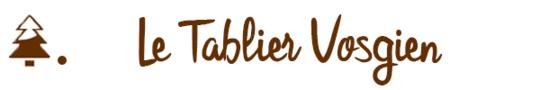 Le_tablier_vosgien-1511968926