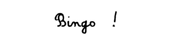 23_planche_bingo-1511978903
