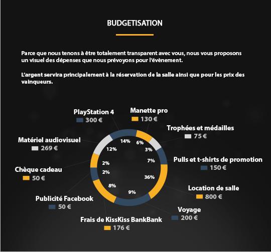 Plan_de_travail_2-1511992141