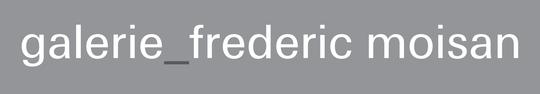 Logo_isole_-1512051153