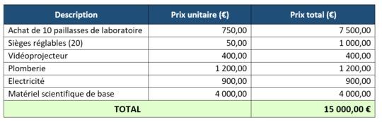 Version_francaise-1512052278