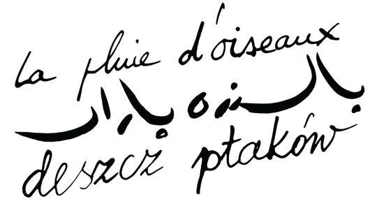 La_pluie_d_oiseaux_logo-1512052389