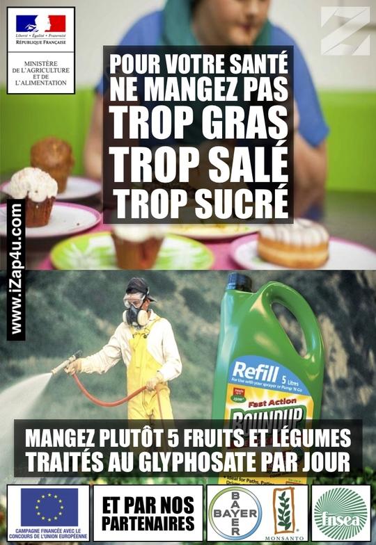 Monsanto_5_ans-1512070249