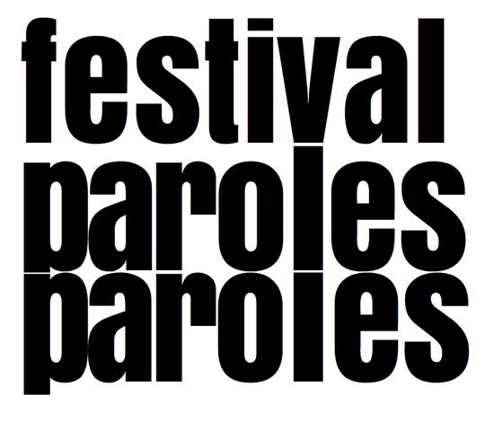 Festival_logo_ok-1512110713