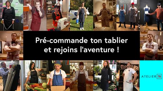 Rejoins-l_aventure-1512116229