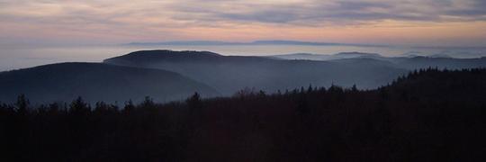 Vosges-1512118544
