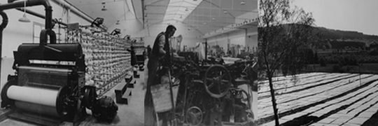 Industrie-vosges-1512127482