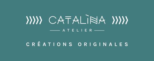 Catalineatelier_logogenerique-horizontal-negatif-1512128724