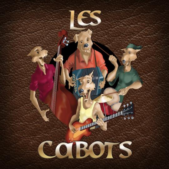 Pochette_premier_album_les_cabots-1512146864