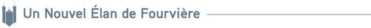 Un_nouvel__lan_de_fourvi_re_-_copie-1512153591