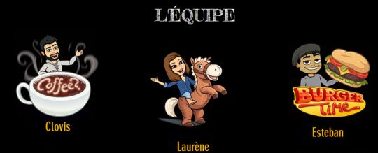 L__quipe2-1512158981