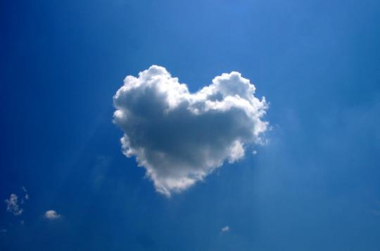 Coeur_dans_le_ciel-1512230422