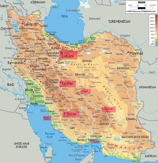 Carte-iran-1512239156