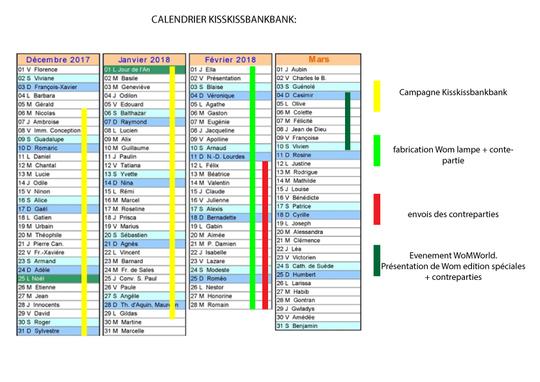 Calendier-1512308944