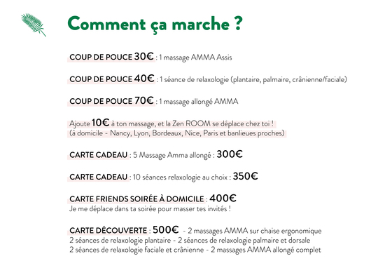 Texte-mandine_plan_de_travail_1-1512311821