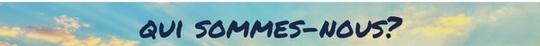 Qui_sommes_nous-1512329036