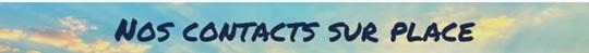 Nos_contacts_sur_place-1512329456