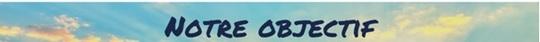 Notre_objectif-1512329535