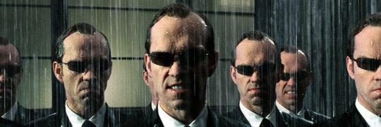 The-matrix-revolutions-hugo-weaving-e1472835885623-1920x640-1512394141