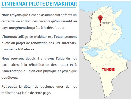 Makhtar_avec_carte_2-1512406816