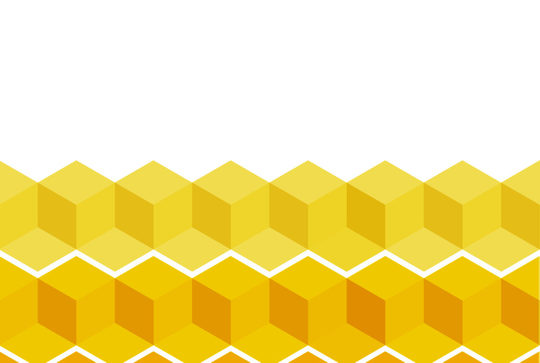 Blockswhite-1024x689-1512426187