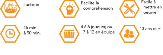 Joueur-1512426647