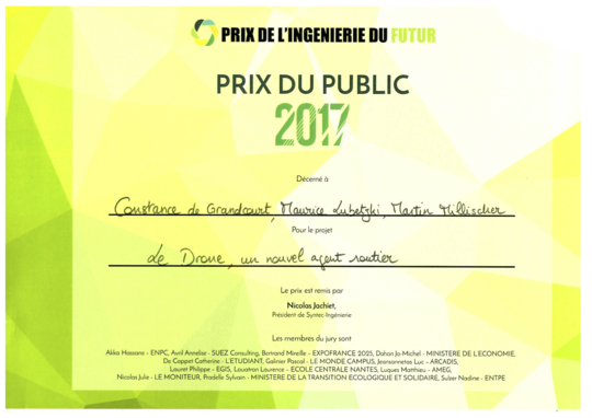 Prix_synthec_-_copie-1512497664