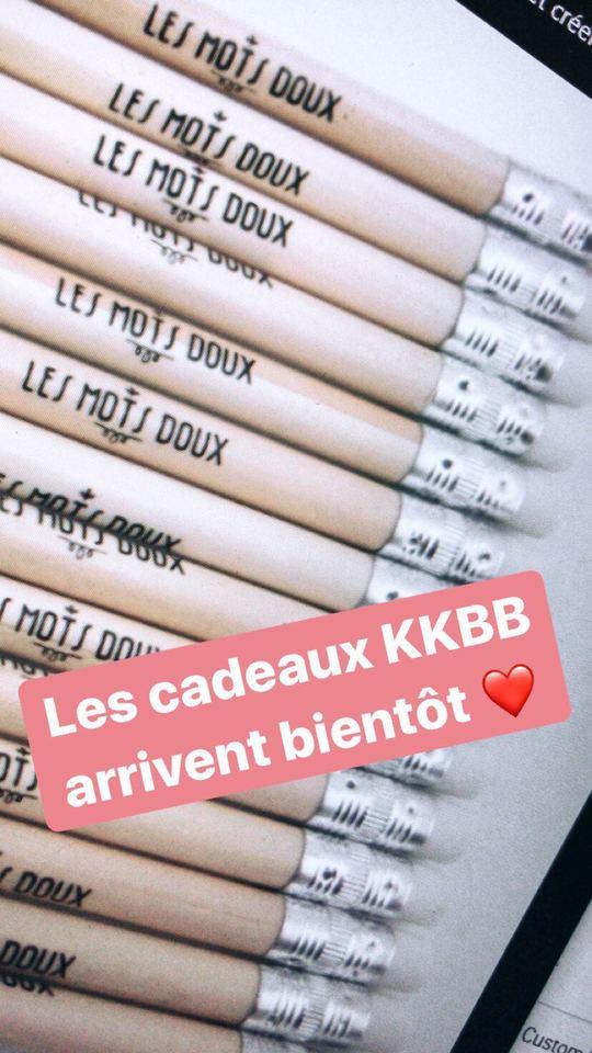 Kkbb-1512505429