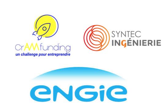 Logo_partenaire-1512506693