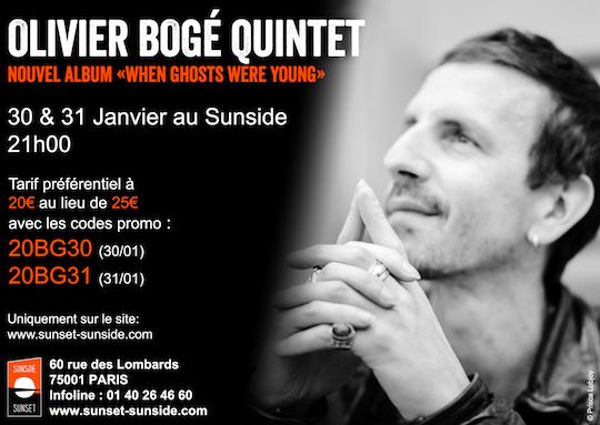 Olivier_boge__-_copie-1512633419
