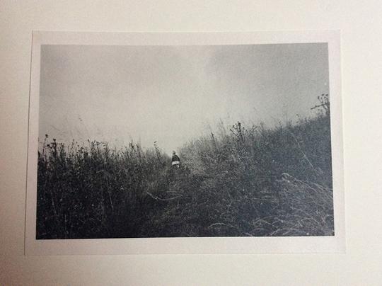 Print-kk-arja1-1512659685