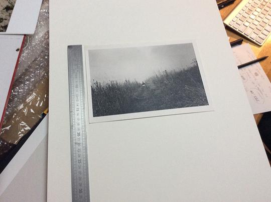 Print-kk-arja2-1512659867