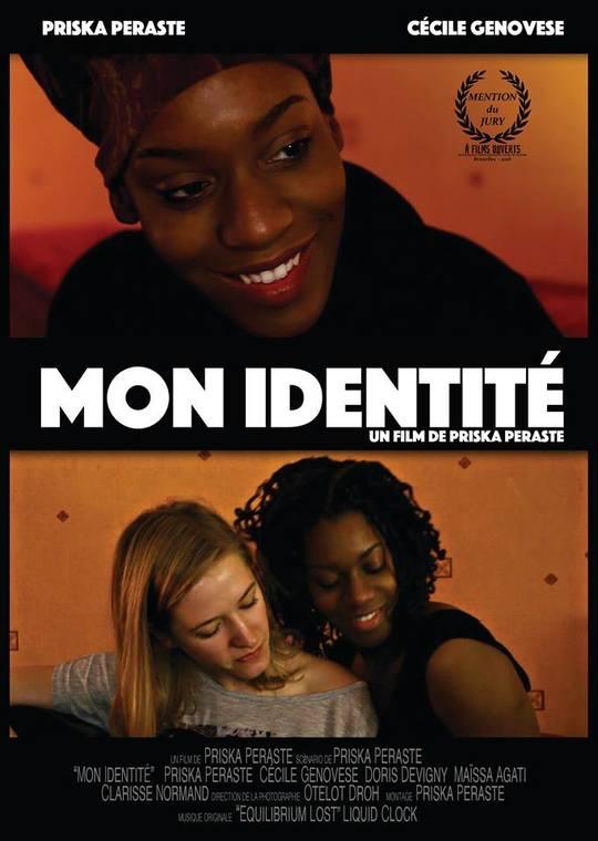 Mention_du_jury_a_films_ouvert_priska_peraste_mon_identite-1512680338