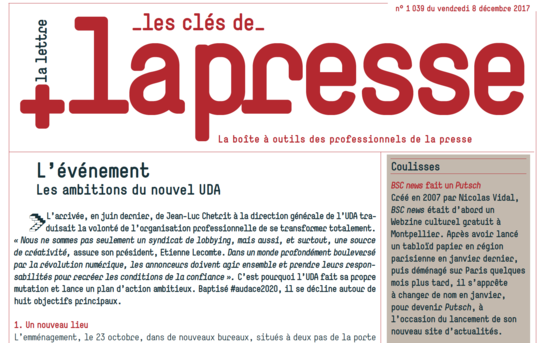 Clesdelapresse-1512808296
