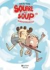 Square_soup_-_sc_nariste_damien-1512832962