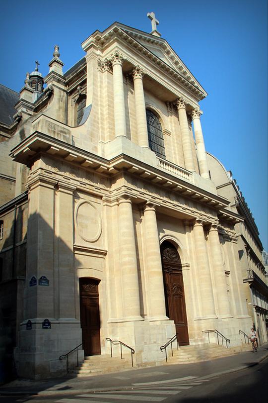 Oratoire_du_louvre-1512885898